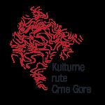 Kulturne rute Logo